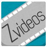 Zvideos