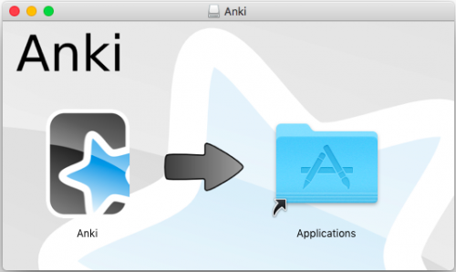 5.anki-file-drop