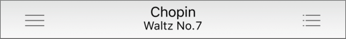chopin-top