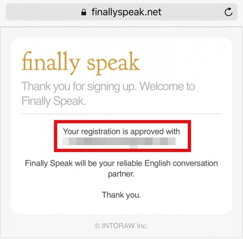 8.Finally-Speak-English